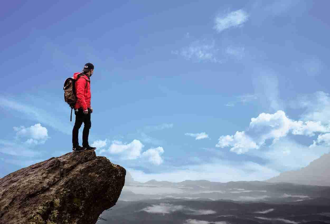 i tre principi per acquisire autorevolezza e notorietà